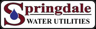 Springdale Water Utilities