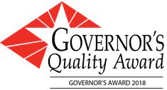 Governors Quality Award